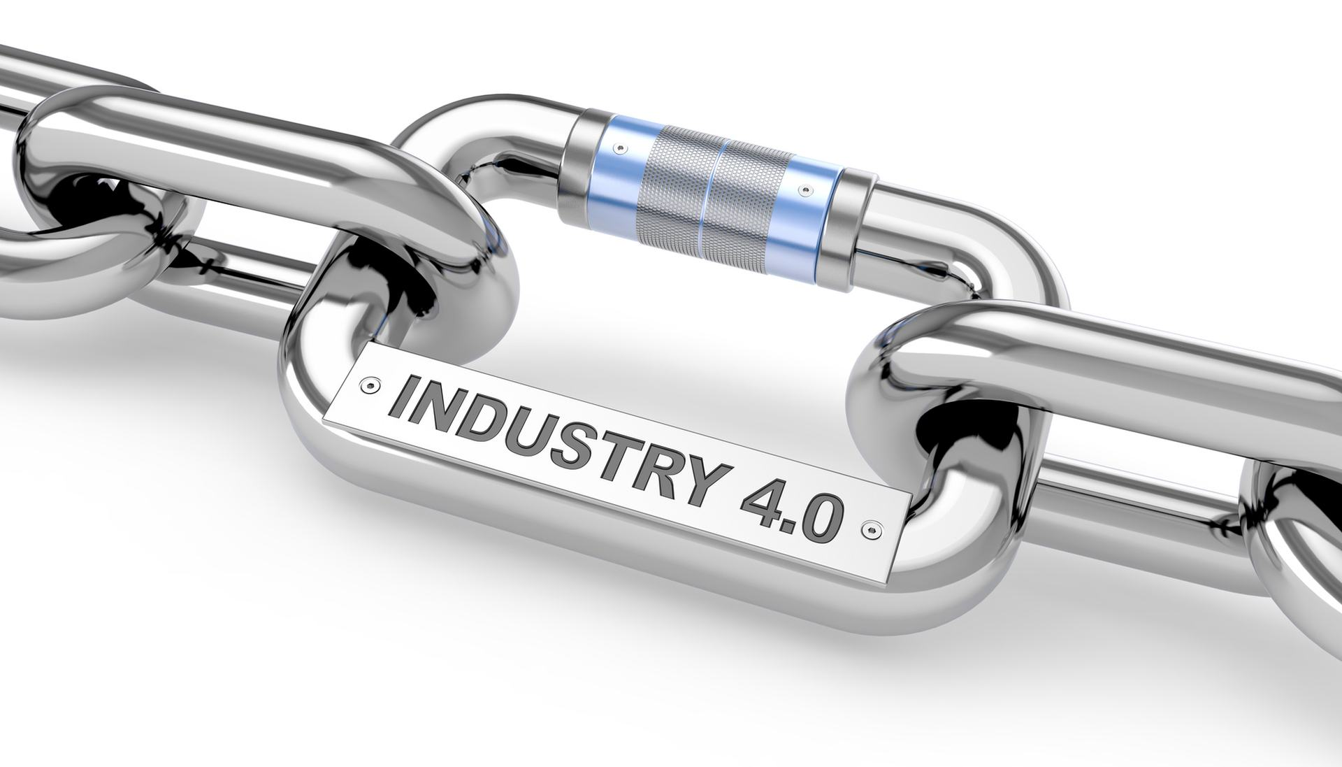08-industry 4.0