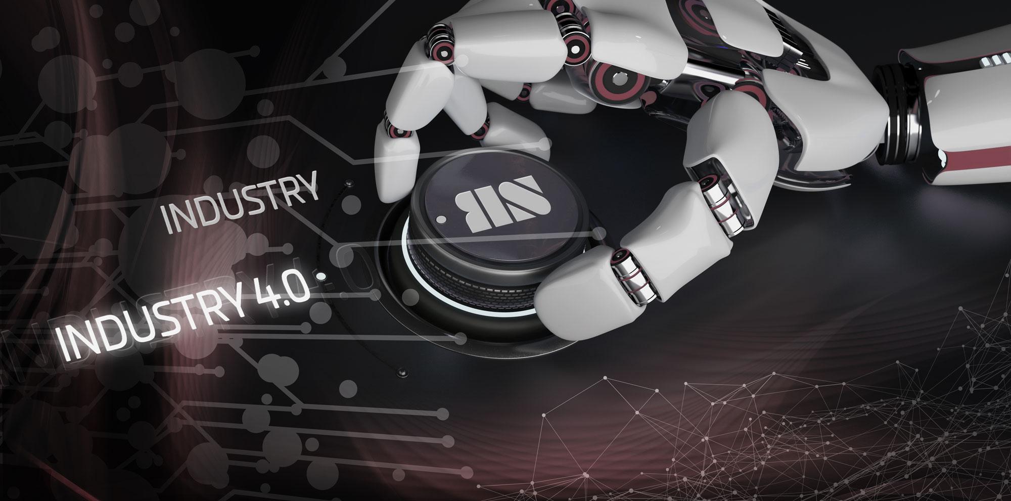 08-industry 4.0